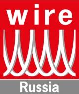 Международная выставка проволоки и кабеля в России