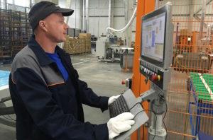 «ПМ-Композит» открыла завод изделий из композиционных материалов
