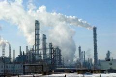 Чудесное «производство полимеров» из отходов появится в Томске через 3 года