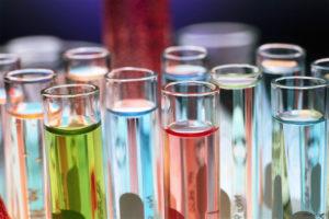 В Томске разрабатывают модификации полимеров «по-мягкому»