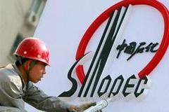 Дорогие полимеры вдохнули жизнь в Sinopec